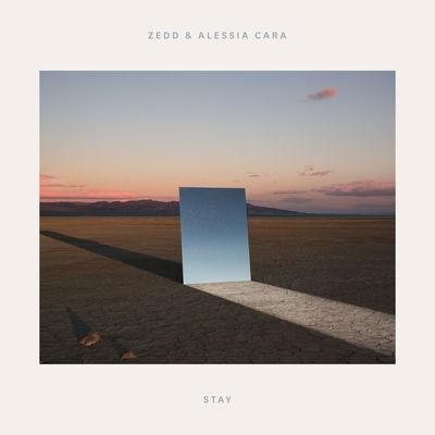 Stay - Zedd & Alessia Cara.jpg