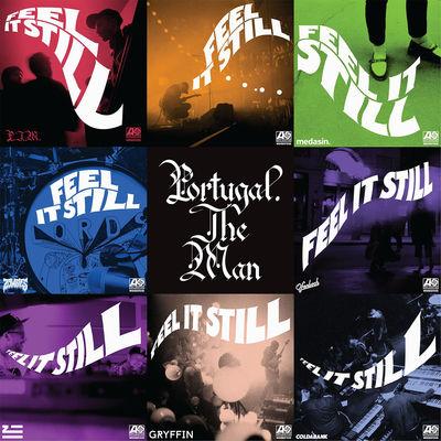 Feel It Still (Lido Remix) - Portugal, The Man.jpg