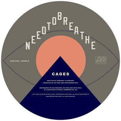 Cages - NEEDTOBREATHE.jpg