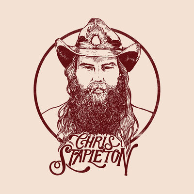 Either Way - Chris Stapleton.jpg