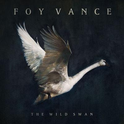 Burden - Foy Vance.jpg