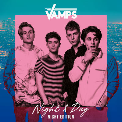 All Night - The Vamps & Matoma.jpg