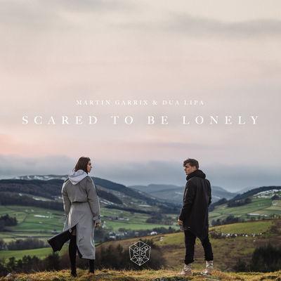 Scared to be Lonely - Martin Garrix & Dua Lipa.jpg
