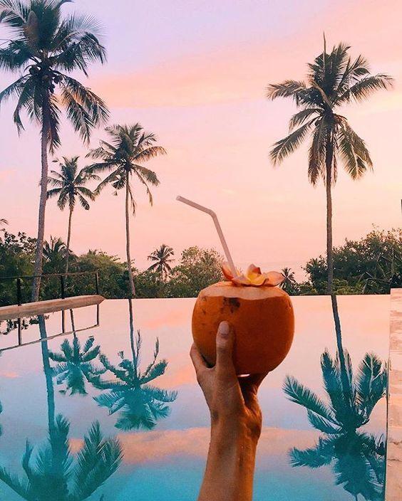 coconuties