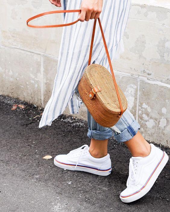 basket bags give me life