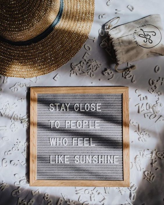 stay close.jpg