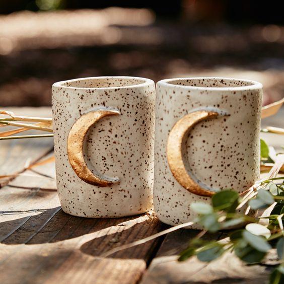 moon cups.jpg