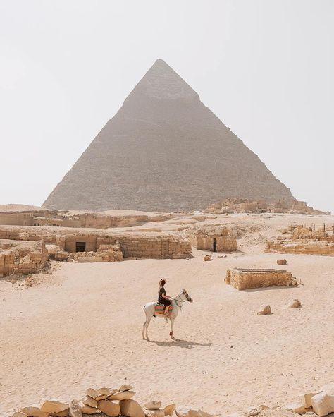 more pyramids.jpg