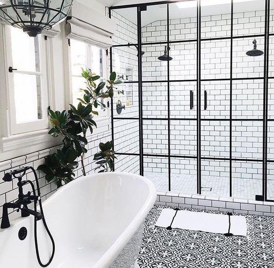 bathroom perfection.jpg