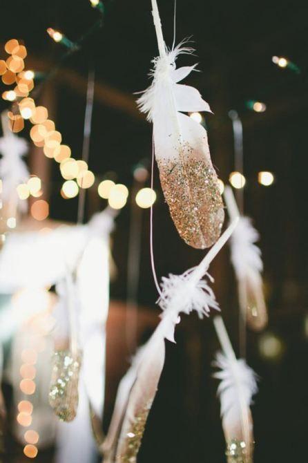 sparkle feathers.jpg