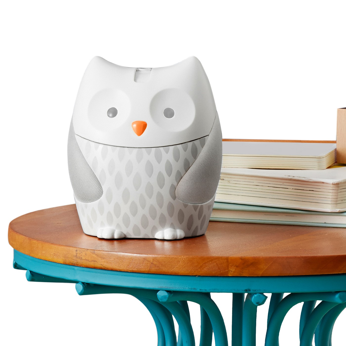 Skip Hop Moonlight & Melodies Owl Nightlight