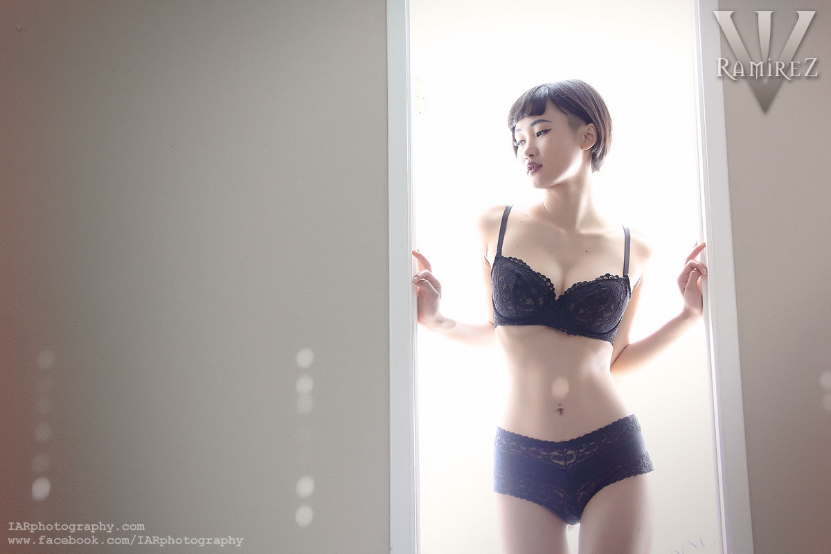 Miki 533mm.jpg