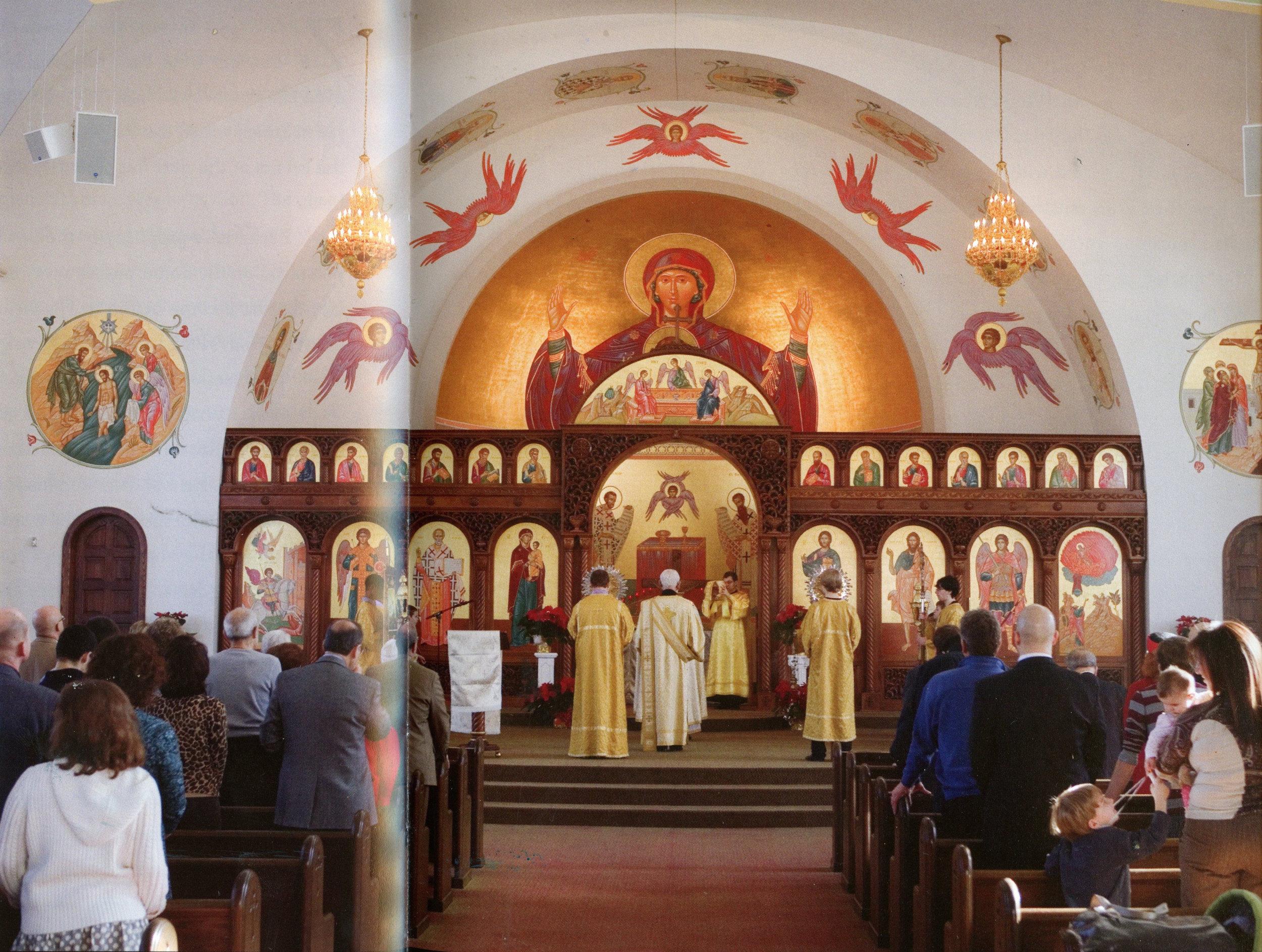 St Nicholas.jpg