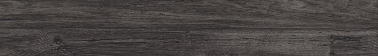 "Devine Black Oak 99919-C Plank size 7.25"" x 48"""