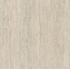 """Devine Sandstone 51104-C Tile size 18"""" x 18"""""""