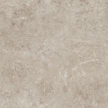"Devine Beige 91211-C Tile size 18"" x 18' — special order only"
