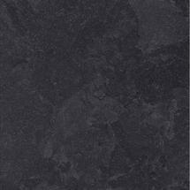 "Devine Black Slate 53241-C Tile size 18"" x 18"""