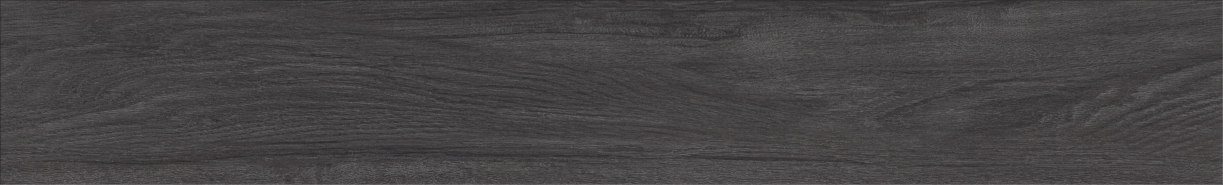 "NEW  Devine Sherwood Oak 90598-C Plank Size 7.25"" x 48"""