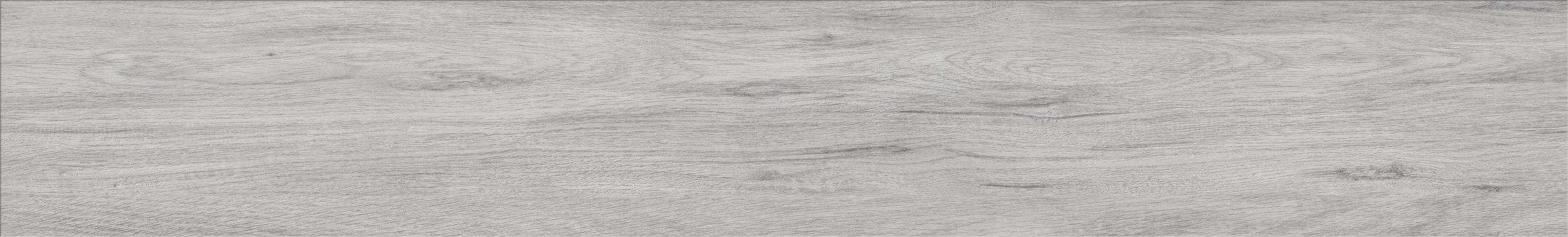 """NEW  Devine Walthom Oak 90591  -C Plank Size 7.25  """" x 48  """""""
