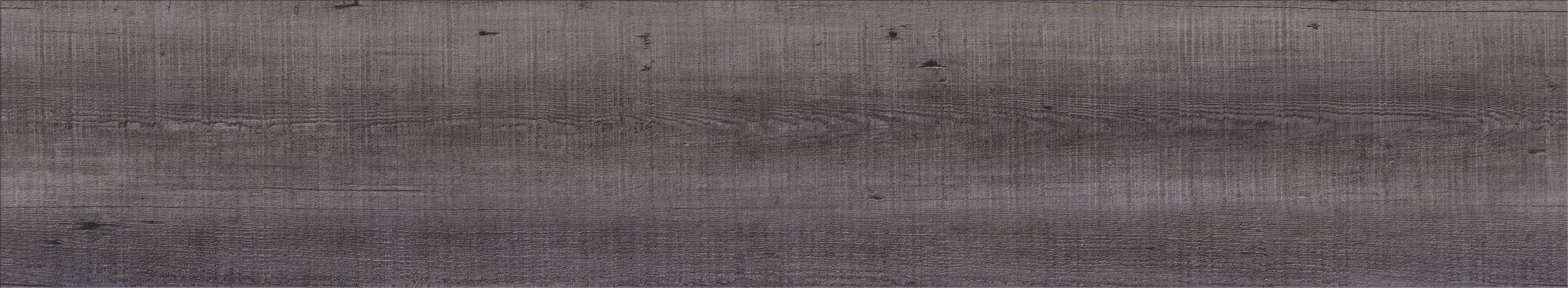 "NEW  Devine Macclesfield Pine 95811  -C Plank Size 9  "" x 48  ""  extra wide!"