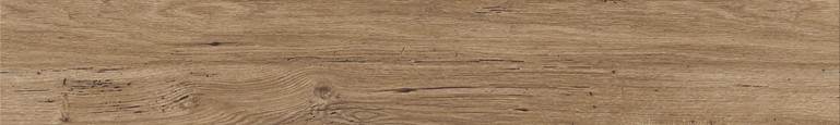 "Devine Live Oak 91911-C Plank Size 7.25"" x 48"""