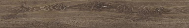 "Devine Brown Oak 97177-C Plank size 7.25"" x 48"