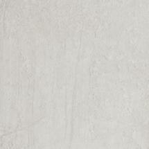 """Devine White 97415-C Tile size 18"""" x 18"""""""