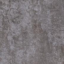 """Devine Grise 52713-C Tile size 18"""" x 18"""""""