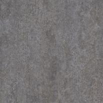 """Devine Blue Concrete 55202-C Tile size 18"""" x 18"""""""