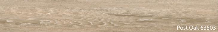 "Devine Post Oak 63503 Plank Size7"" x 48"""