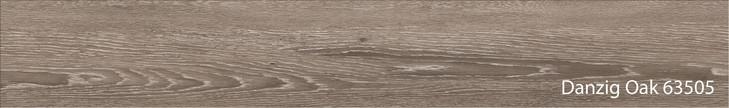"""Devine Danzig Oak 63505 Plank Size 7"""" x 48"""""""