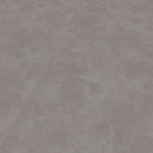 Serena 60115