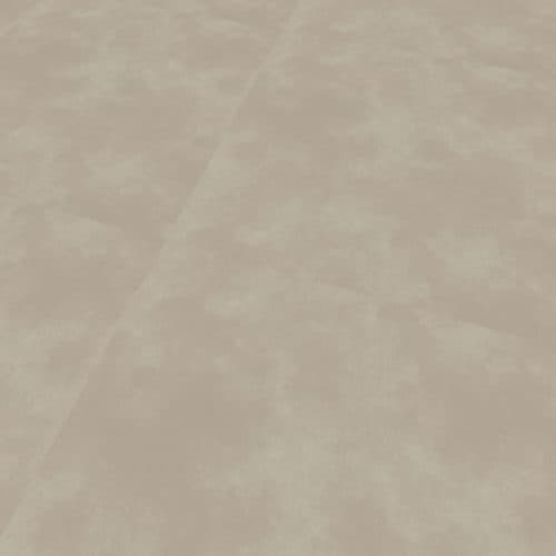 Sabbia 60118