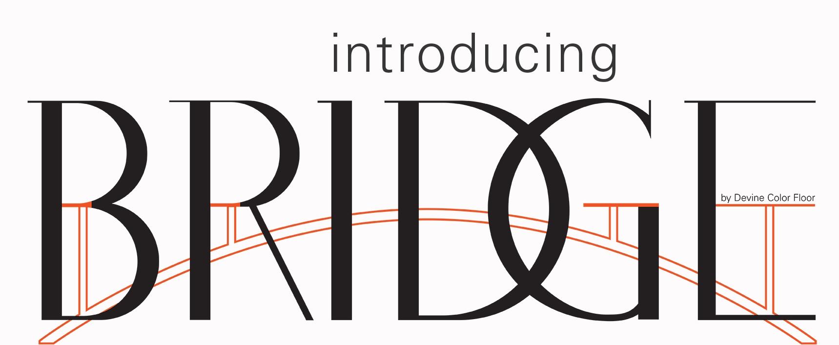 Bridge_Logo.jpg