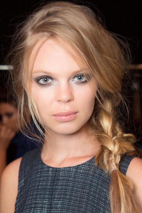 54bc27ef1523c_-_z-runway-hair-trends-braids-marissa-webb-bks-i-rs15-7984-lg.jpg
