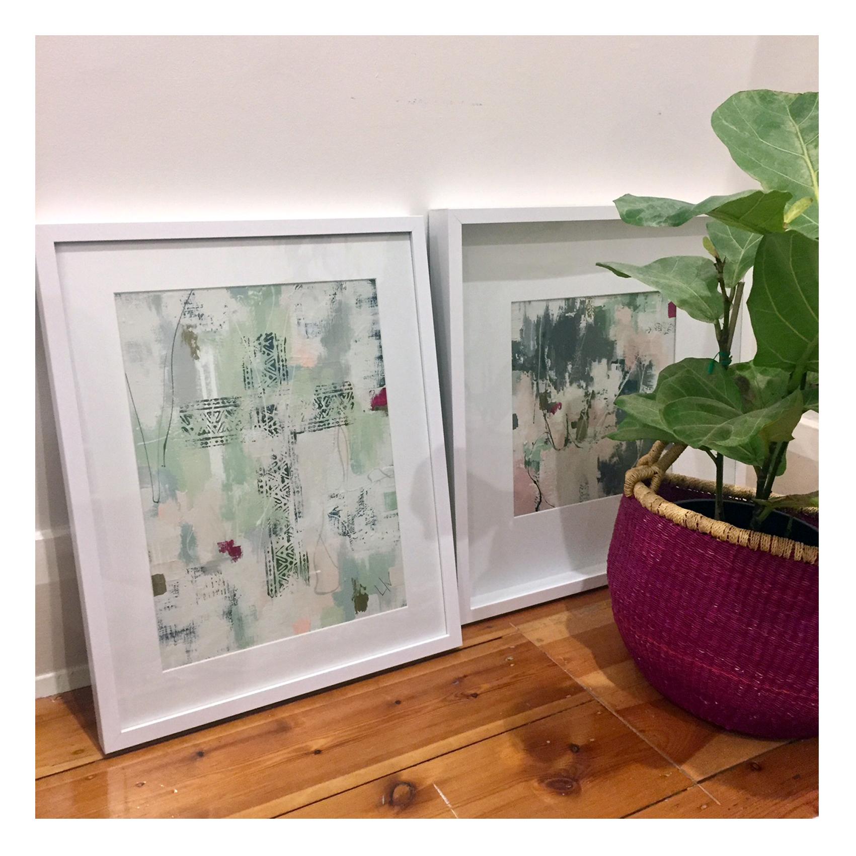 framed artworks olivia ebert art.jpg