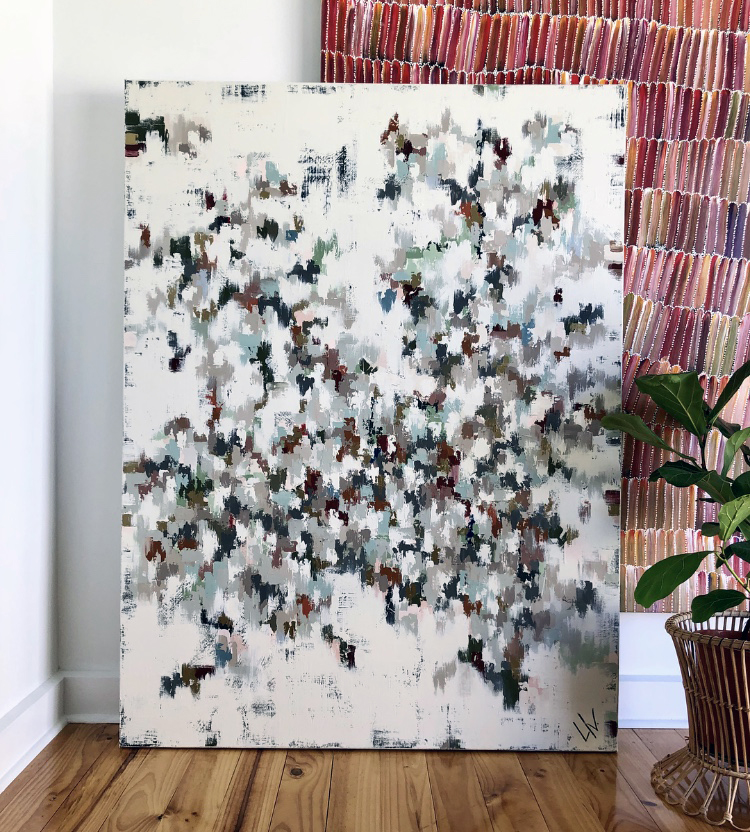 'untitled' (commission)