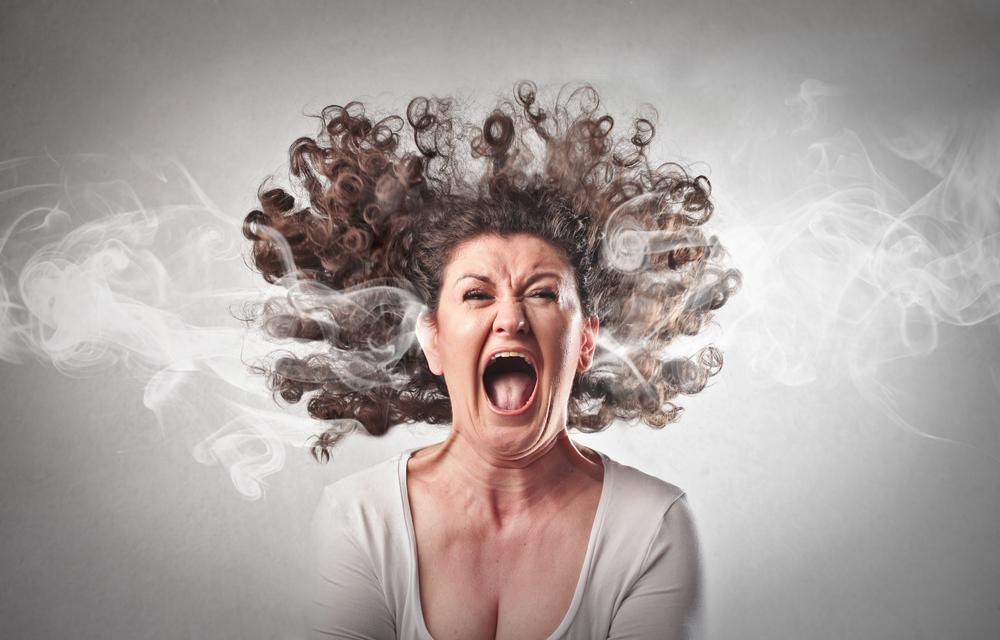 screaming woman 72dpi.png