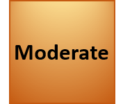 UV-Moderate.png