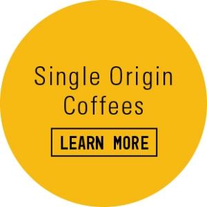 Single_Origin.jpg