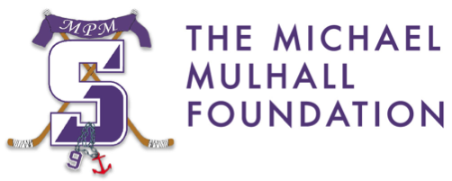 MMF Logo White (1).PNG