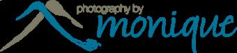 logo_1332775668.png