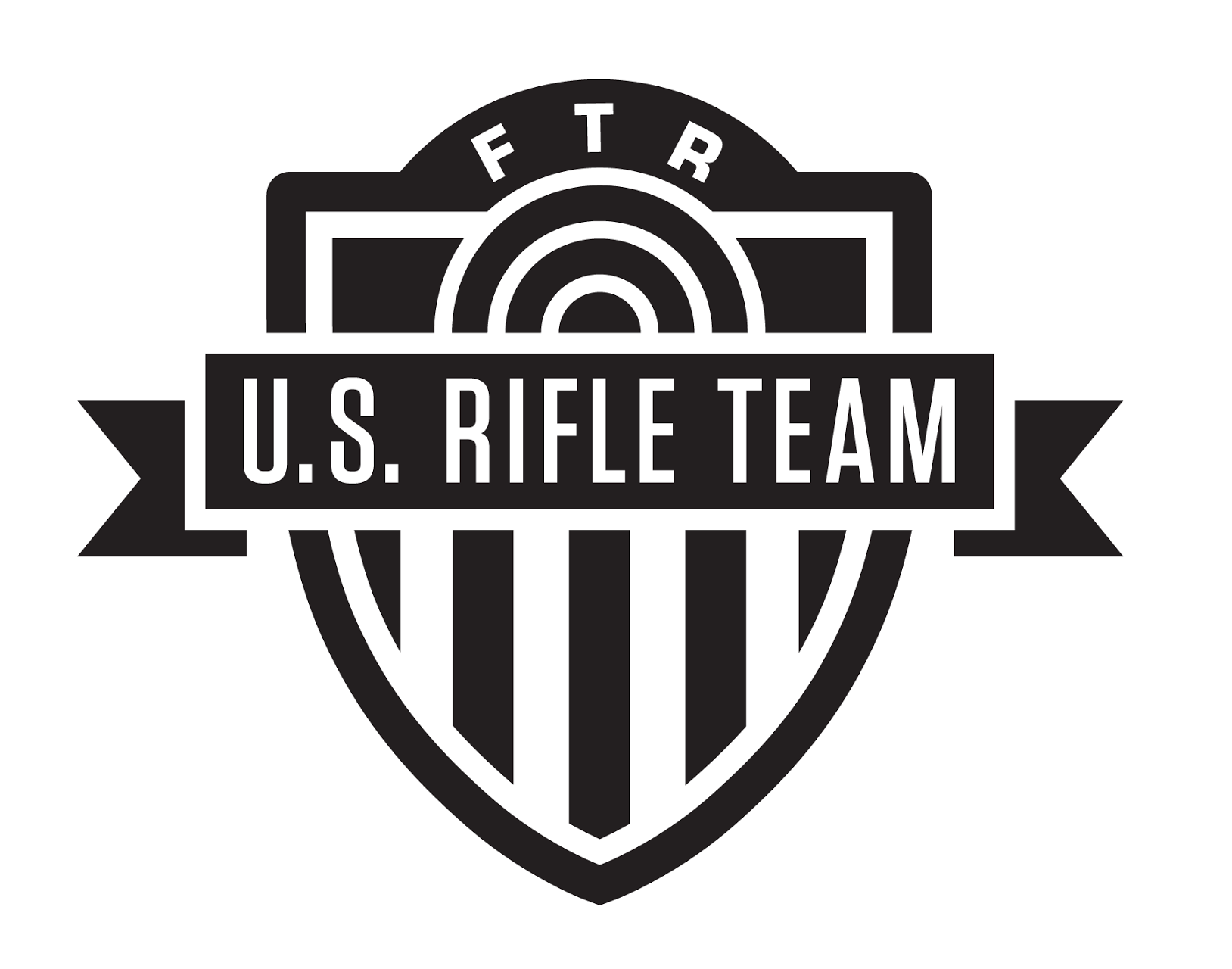 logo us rifle.png