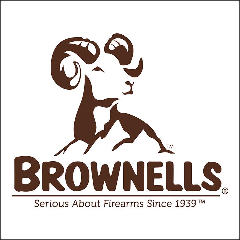 Sbrownells.jpg