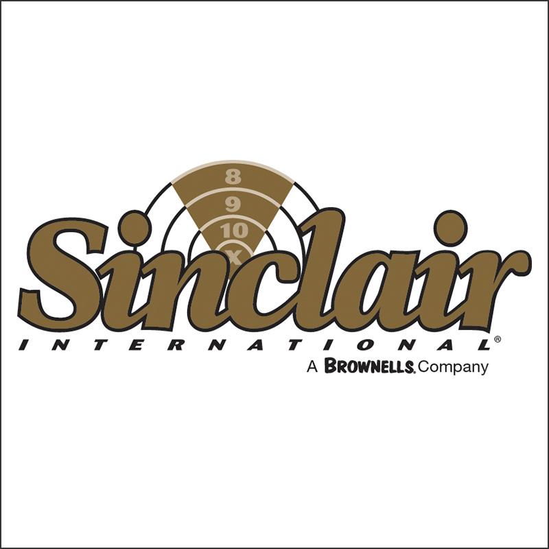 Scinclair.jpg
