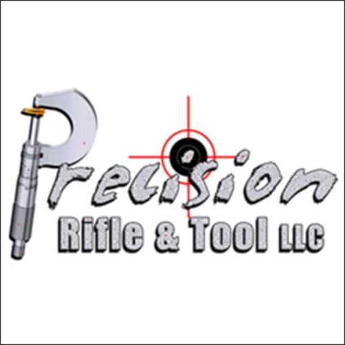 precision+sq.png