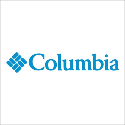 Scolombia.jpg
