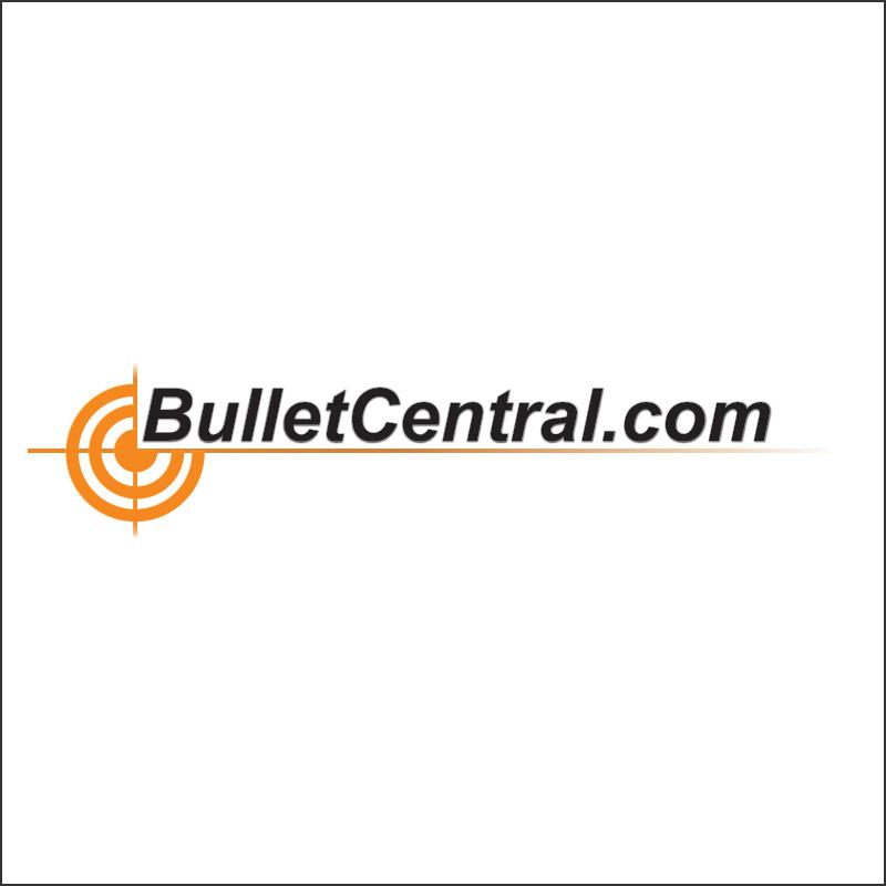 bulletcentral.jpg