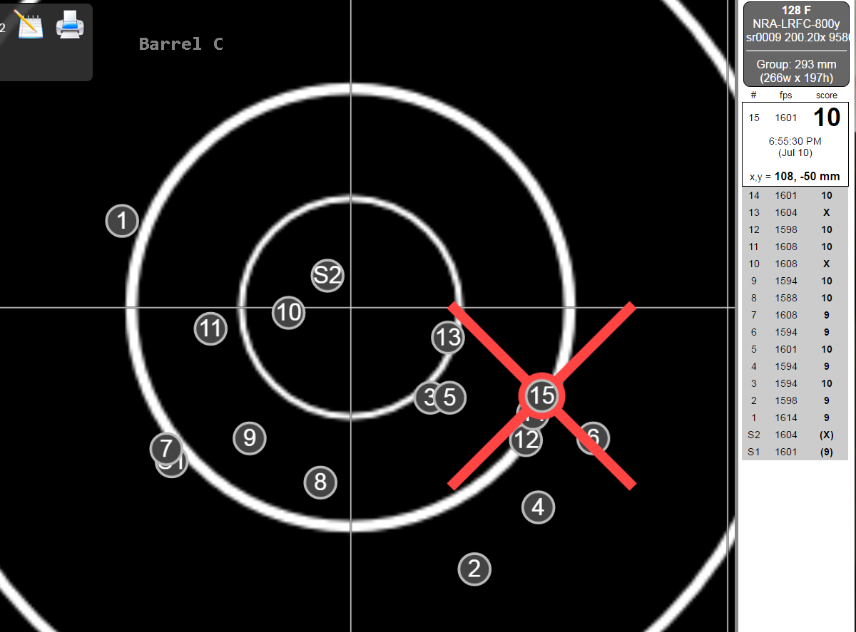 Barrel C again (click image to enlarge)