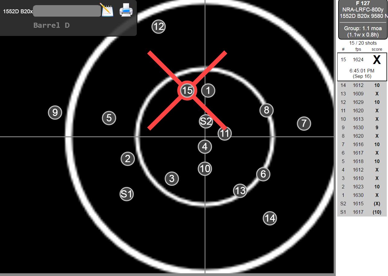 Barrel D (click image to enlarge)